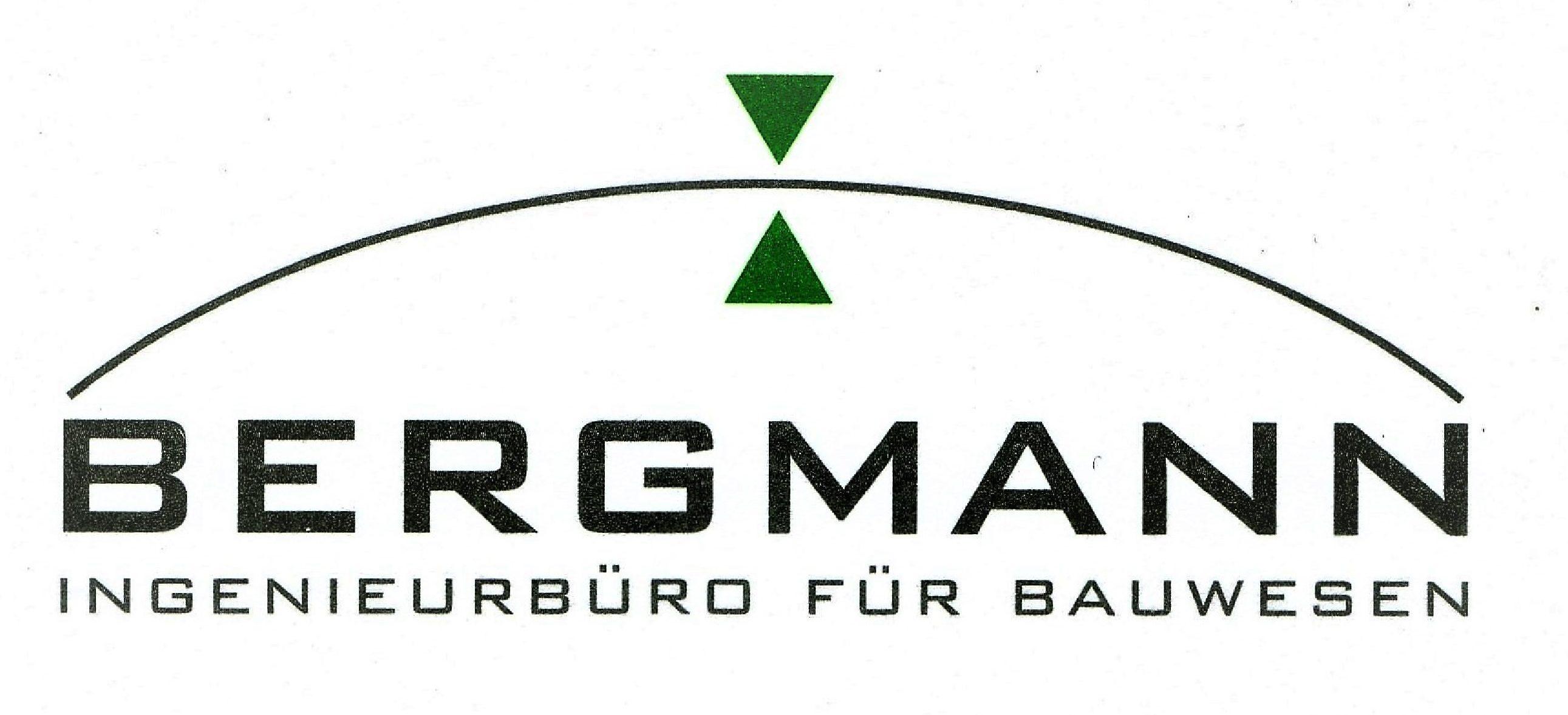 Ingenieurbüro Bergmann
